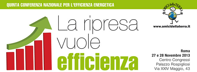 AdT_Energia_vuole_efficienza