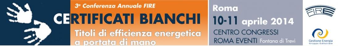 CertificatiBianchi2014