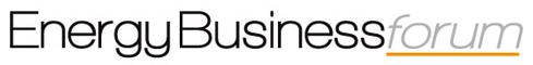 Energy Business Forum