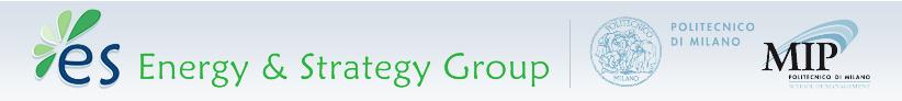 Energy&StrategyGroupLogo
