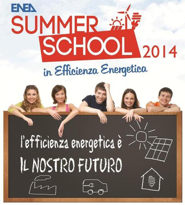 SummerSchool2014banner