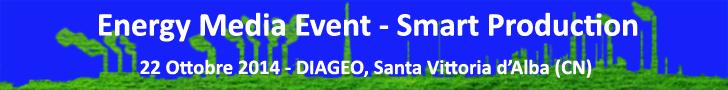 Banner EME ITA_2014