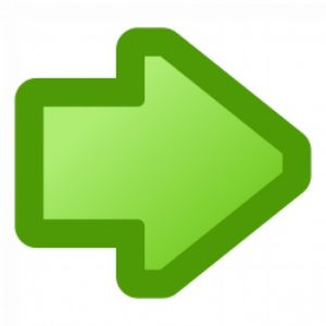 icona-con-la-freccia-a-destra-verde_17-526115806