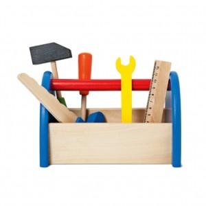 scatola-attrezzi-gioco-7-euro-natale-300x300