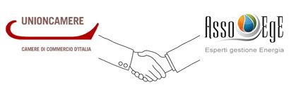 accordo_assoege-uniocamere