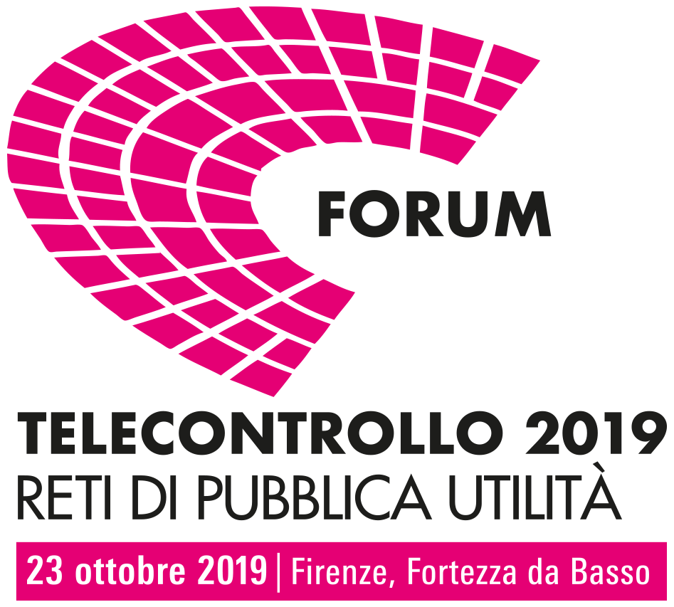 Forum Telecontrollo logo 2