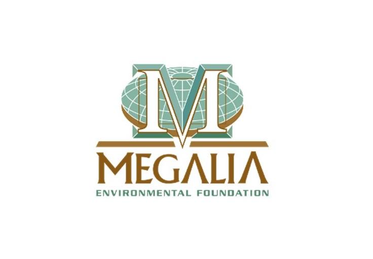 Megalia