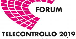 Forum Telecontrollo logo 2